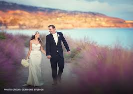 affordable wedding venues in southern california southern california palos verdes wedding venues terranea