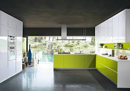 grey and green kitchen kitchen designs modern orange kitchen in green and white furniture