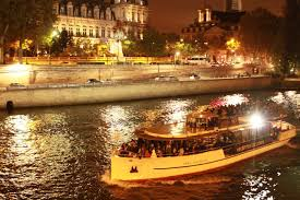 river of lights tickets e tickets seine river cruise pizza paris book online