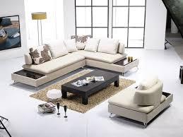 Black Living Room Set Ideas DRK Architects - Living room sets modern