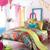 search u003e colorful moroccan bedding sets enjoybedding com