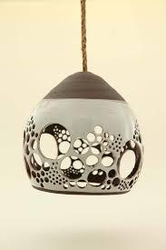 Ceramic Light Fixture Levine S Ceramic Hanging Pendant Lights
