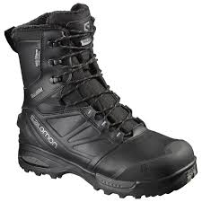 s winter hiking boots canada toundra pro cswp winter shoes official salomon store