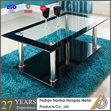 Glass Sofa Table Design Glass Sofa Table Design Glass Sofa Table Suppliers And