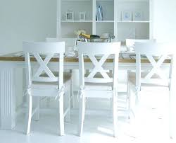 White Dining Room Furniture For Sale - white wood dining tables u2013 mitventures co