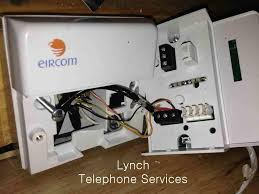 astonishing phone box wiring diagram ideas best image wire binvm us