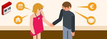 prã parer mariage préparer mariage conseils mariage axa