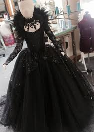 Evil Princess Halloween Costume 111 Gothic Queen Images Halloween Costumes