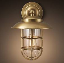 outdoor light back plate 414 best lighting images on pinterest appliques outdoor walls and