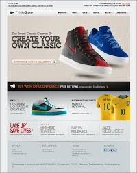 Amado 30+ Impressive Email Newsletter Designs for Your Inspiration  @XQ75