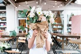 flower shops beautiful blooms a few of our favorite nashville flower shops