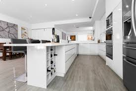 kitchen designs perth entertainer perth kitchen renovations flexi kitchens