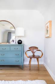 my go to neutral paint colors emily henderson