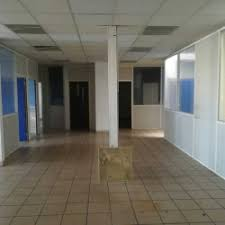 le bureau colombes vente bureau colombes 92700 achat bureau colombes 92
