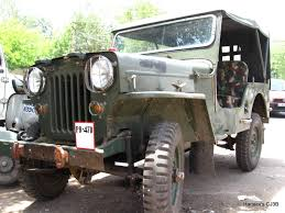 open jeep in dabwali for sale harjeev singh chadha u0027s blog page 15