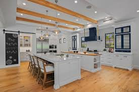navy blue kitchen cabinet design navy blue white transitional kitchen cabinets