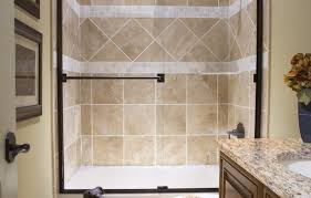 basco shower door reviews frameless bypass shower door frameless corner shower enclosure