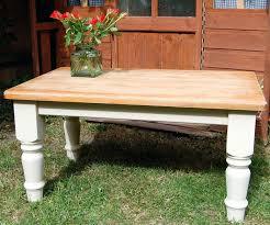 restoration hardware coffee tables restoration hardware baroque