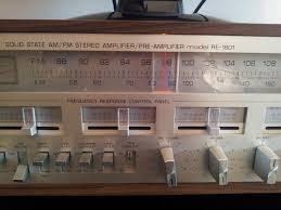 sears home theater questions about an old sears re 1801 amp avs forum home