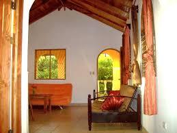 fire sale beautiful small hotel in costa rica nice and calm san