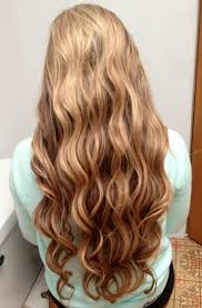 how to grow long beautiful hair beach wavy hair wavy hair and