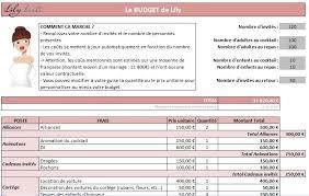 budget moyen mariage mariage budget mariage