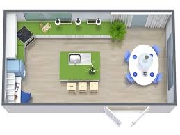kitchen design plans ideas kitchen remodel roomsketcher