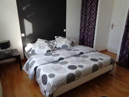 le croisic chambre d hotes chambres d hôtes le croisic loire atlantique