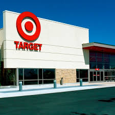 target black friday commercial 2012 singers turning content viewers into subscribers