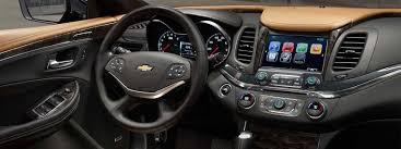 chevy impala 2016 chevy impala cincinnati oh mccluskey chevrolet