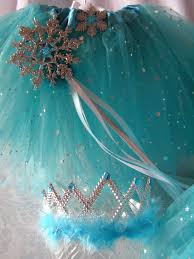 Tiara And Wand Favor by 86 Best Tutus On My Princess To Go Images On My