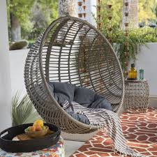 Hanging Chair Swing The Best Hanging Chair For You