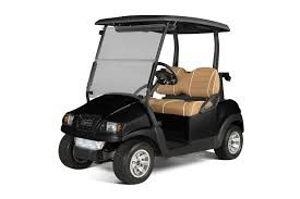 club car introduces the limited edition jaunt ptv a factory
