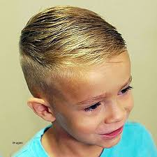 boys hair crown short hairstyles hairstyles for kids with short hair boys unique