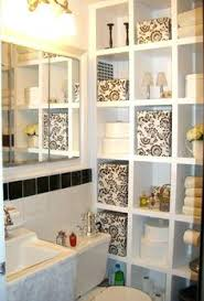bathroom storage ideas uk large white bathroom cabinet soslocks