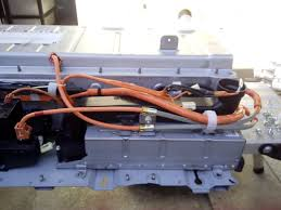 2006 toyota camry battery venice hybrid tech re conditioned and re built hybrid car batteries