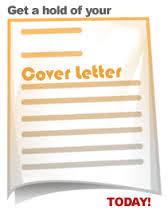 cover letter format for australian market everything indian
