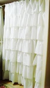 Make Curtains Out Of Sheets Hudson Park 500tc Sateen Iron Free Solid Sheets My Apartment
