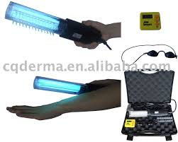 light therapy for eczema uvb light therapy for eczema ls and lighting