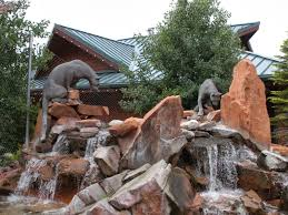 Zoo Lights Utah Hogle Zoo by The Mystery Of Utah History Hogle Zoo Boasts Long Colorful History
