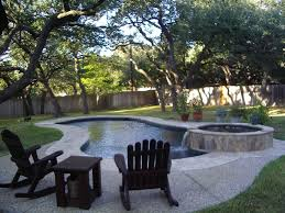 where san antonio meets hill country and homeaway northeast
