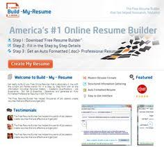 Build My Resume For Free Online by Get Your Cover Letter Template Four For Free Cover Letter