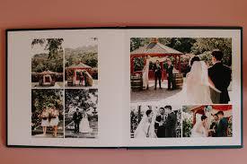10x10 album and david s beautiful 10x10 album photography