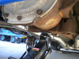 2000 mustang gt rear end how to install rear struts on your 1994 2004 mustang gt v6 or