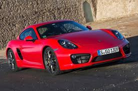 porsche cayman pricing used 2014 porsche cayman for sale pricing features edmunds