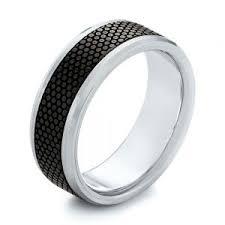 unique mens wedding bands men s wedding rings joseph jewelry bellevue seattle