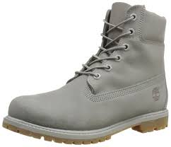 womens timberland boots clearance australia