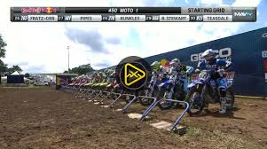 pro motocross results motoxaddicts 450mx highlights u2013 2017 tennessee national