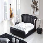 American Furniture Warehouse Bedroom Sets American Furniture Warehouse Bedroom Sets Organizing Ideas For