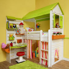 modele chambre enfant la impressionnant déco chambre enfant academiaghcr